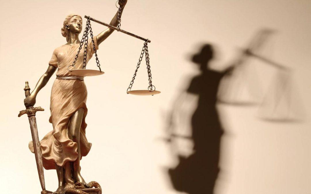 Assurances et fausses déclarations