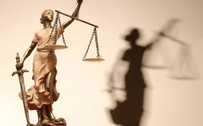 Divorce sans juge – avocat lyon