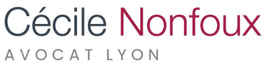 Avocat spécialisé en droit de la famille à Lyon